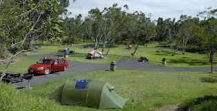 Camping Beau Rivage à Conques