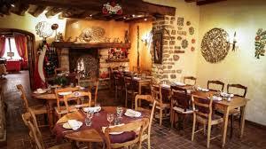 Le restaurant du Kiosque à Rodez