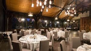 Restaurant du château de Creissels à Millau