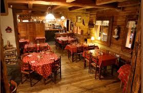 Restaurant la Rivière à Entraygues sur Truyère