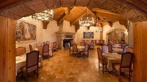 Restaurant le Carayon à Saint Sernin sur Rance