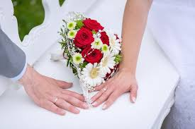 Où se marier en Aveyron ?