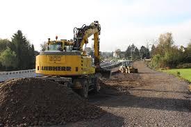 Comment savoir si un terrain est constructible en Aveyron ?